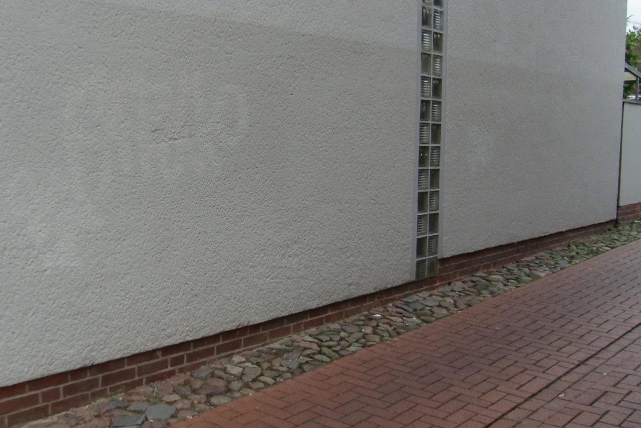 After-graffiti